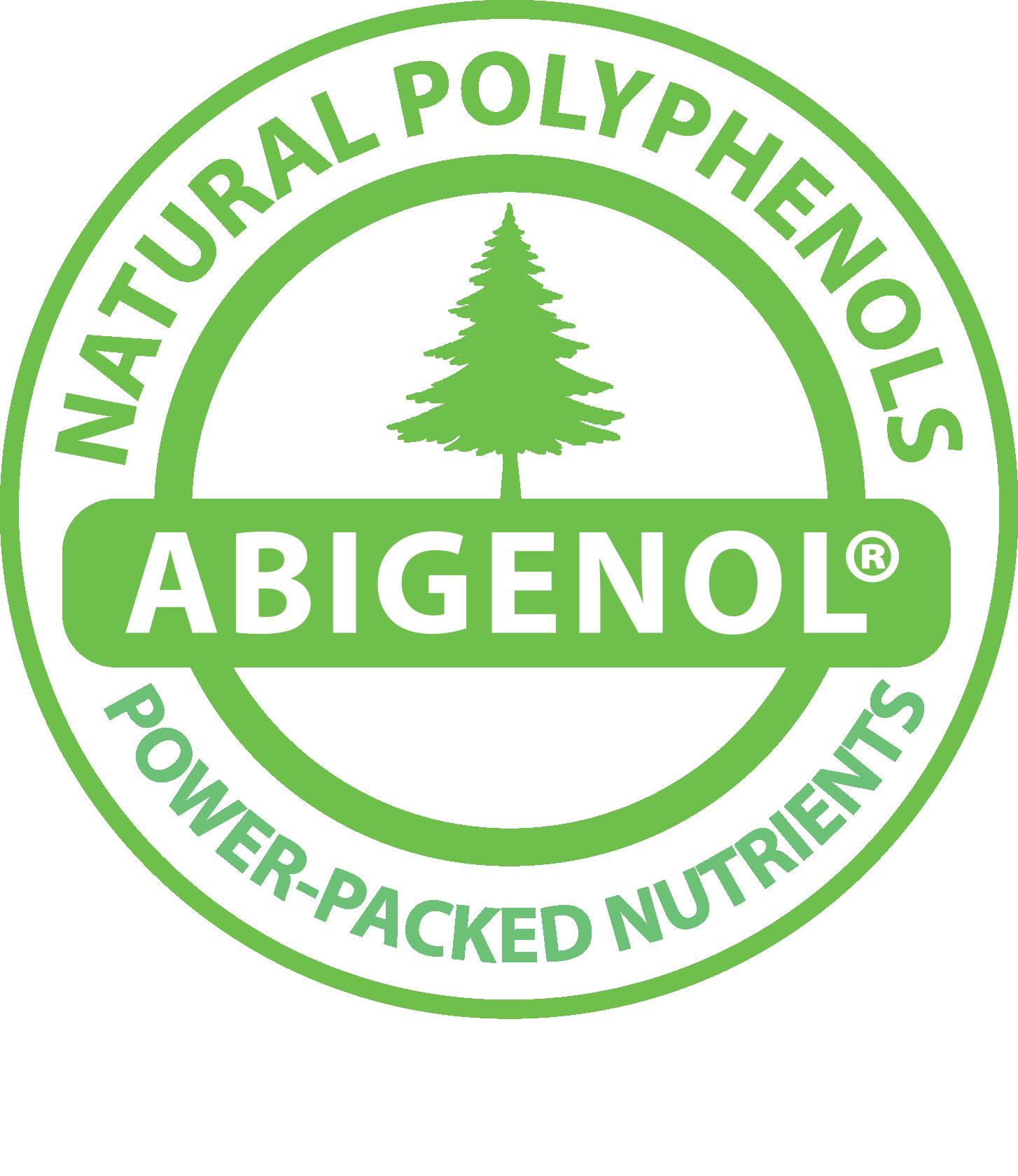abigenol-hires.png