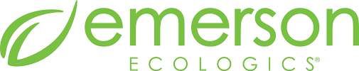 emerson-ecologics.png