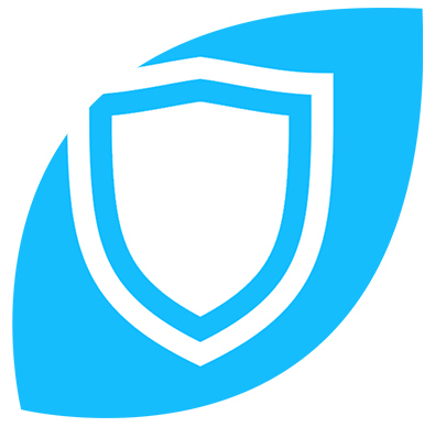 shield-leaf.jpg