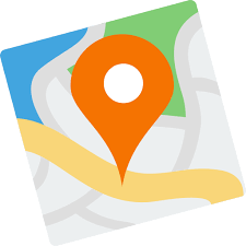 store-locator-2.png
