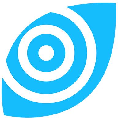target-leaf2.jpg